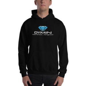 dymin-sweater