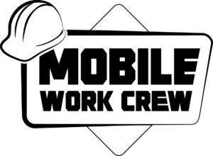 mobile-work-crew-1184x868