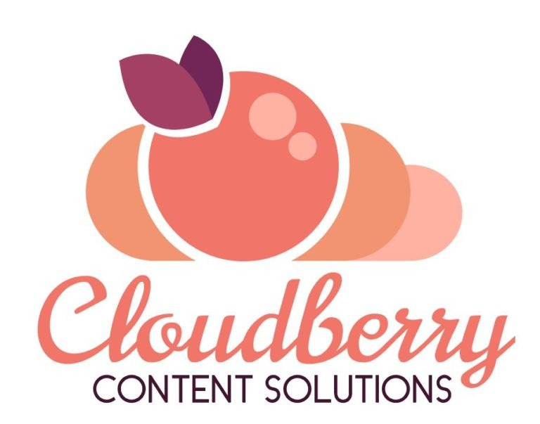 cloudberry-content-solutions